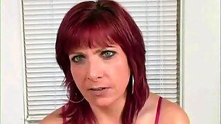 Casting nervøs desperat Amatører Samling Milf Teenager BBW (Store Smukke Kvinder) Velrtrænet Første Gang Suck Stor Pik Penge Store Patter Hot Moms