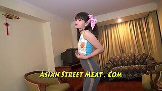 Foame de stingere japoneză cur-dracu '