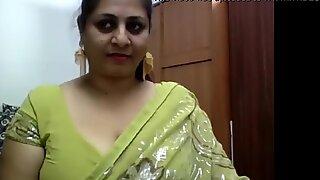 Puja WhatsApp nummer 91 7044160054 .. Live Nøgen videoopkald eller telefonopkaldstjenester hele tiden .... Puja WhatsApp nummer 91 7044160054.Live Nøgen videoopkald eller telefonopkaldstjenester hele tiden ....