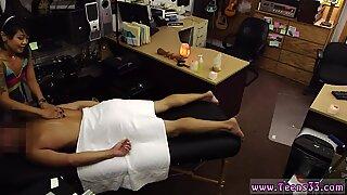 Fucks Pige Webcam og vælg varmt på Strand Me elsker dig lang tid!