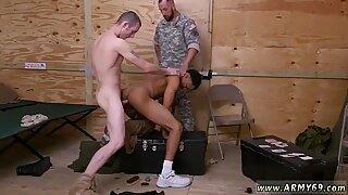 Pics of big military cocks fucking gay Mail Day