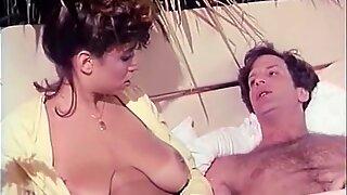Primul porno pe care l-am urmărit
